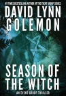 Season of the Witch (Event Group Thriller #14) Cover Image