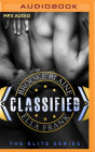 Classified (Elite #3) Cover Image