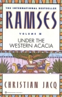 Ramses: Under the Western Acacia - Volume V Cover Image