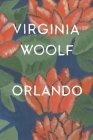 Orlando: A Biography Cover Image