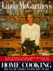 Linda McCartney's Home Cooking Cover Image
