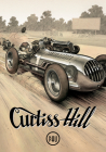 Curtiss Hill Cover Image
