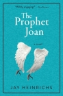 The Prophet Joan Cover Image