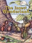 The Insect Wonderland: Verse and Illustration by Sybil Kent Kane Cover Image