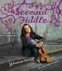 Second Fiddle Cover Image