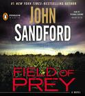 Field of Prey Cover Image