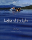 Ladies of the Lake: Women Rooted in Water Cover Image