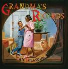 Grandma's Records Cover Image