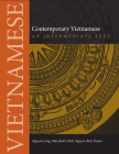 Contemporary Vietnamese: An Intermediate Text Cover Image