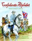 Confederate Alphabet Cover Image