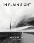 In Plain Sight: Faith Is In The Everyday Cover Image