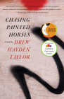Chasing Painted Horses Cover Image