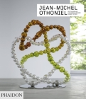 Jean-Michel Othoniel (Phaidon Contemporary Artists Series) Cover Image