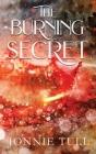 The Burning Secret Cover Image