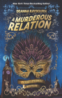 A Murderous Relation Cover Image