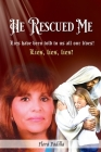 He Rescued Me Cover Image