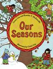 Our Seasons Cover Image