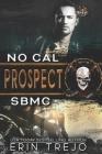 Prospect: Soulless Bastards MC Cover Image