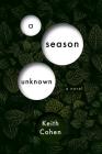 A Season Unknown Cover Image