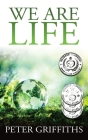 We Are Life Cover Image