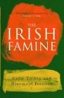 The Irish Famine: A Documentary Cover Image