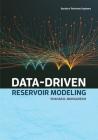 Data-Driven Reservoir Modeling Cover Image