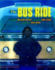 Bus Ride Cover Image