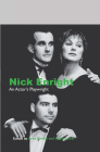 Nick Enright: An Actor's Playwright Cover Image