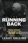 The Running Back: From the Wheelchair to the NFL Cover Image