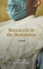 Boccaccio in the Berkshires Cover Image