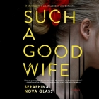Such a Good Wife Cover Image