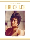 Bruce Lee The Chan Yuk collection Cover Image
