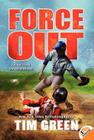 Force Out Cover Image