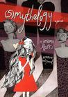 Smythology Cover Image