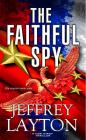 The Faithful Spy Cover Image