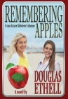 Remembering Apples: A race to cure Alzheimer's disease Cover Image
