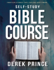 Self-Study Bible Course: Fourteen Studies That Explore God's Word Cover Image