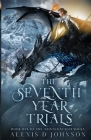 The Seventh Year Trials Cover Image
