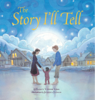 The Story I'll Tell Cover Image