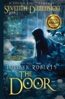 Seventh Dimension - The Door: A Young Adult Fantasy Cover Image