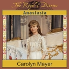 Anastasia Lib/E: The Last Grand Duchess Cover Image