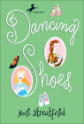 Dancing Shoes Cover Image