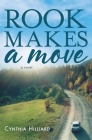 Rook Makes A Move Cover Image