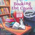 Booking the Crook Lib/E Cover Image