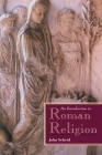 An Introduction to Roman Religion Cover Image