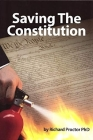 Saving the Constitution Cover Image