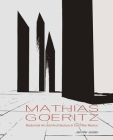 Mathias Goeritz: Modernist Art and Architecture in Cold War Mexico Cover Image