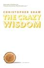The Crazy Wisdom: Memoir of a Friendship Cover Image