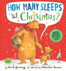 How Many Sleeps 'til Christmas? Cover Image