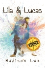 Lila and Lucas Cover Image